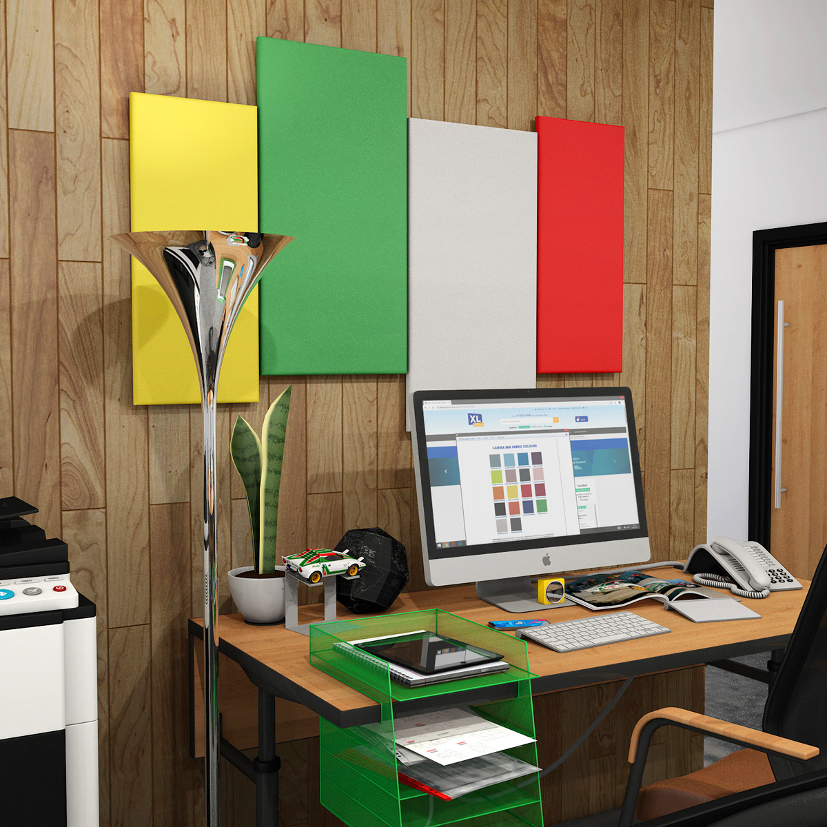 https://officescreens.co.uk/products/stratos-rectangle-acoustic-panelling.aspx